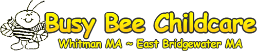 Busy Bee Preschool